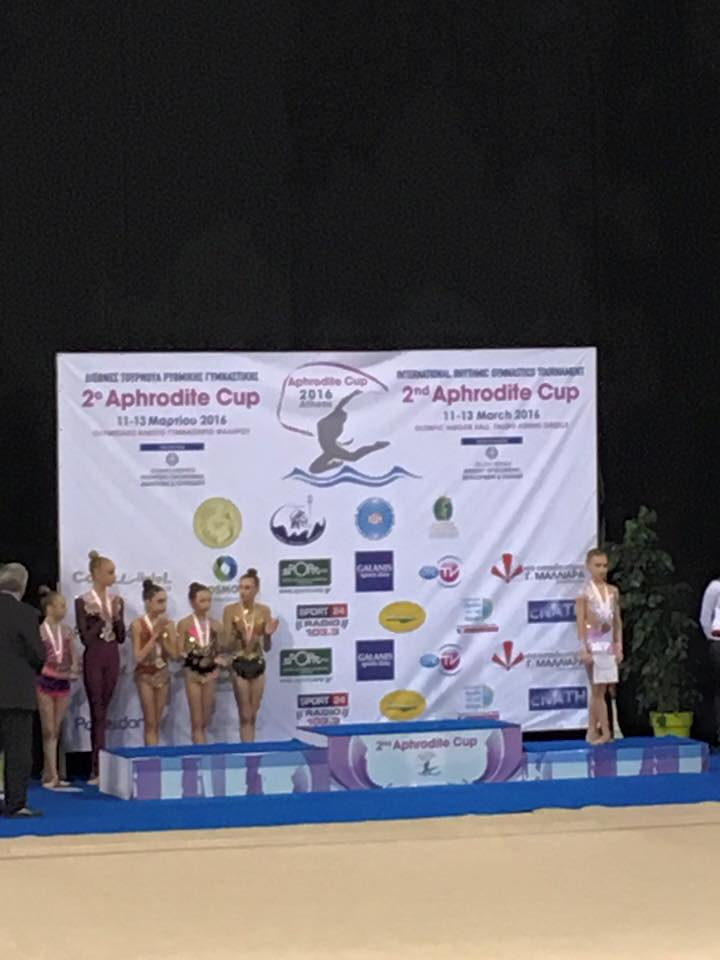denisa.stoian.podium