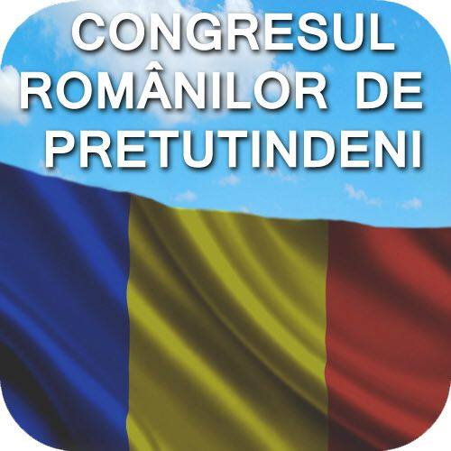 congresul.romanilor.2016